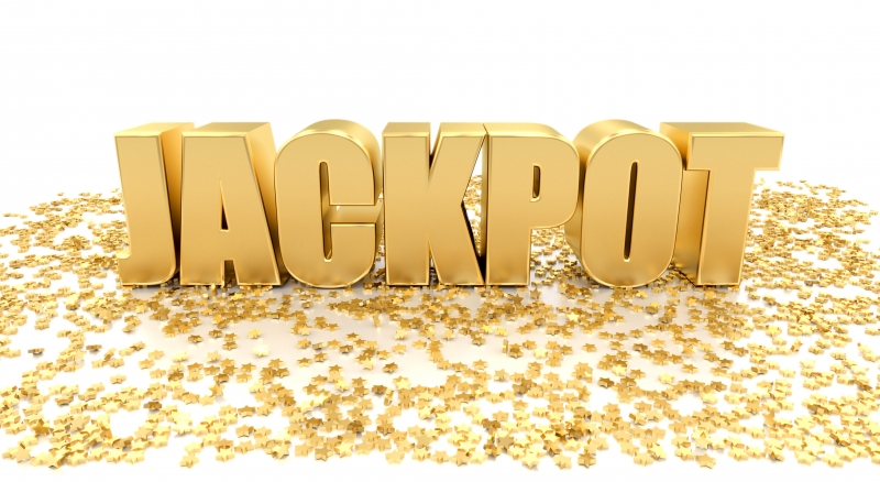 10804638-jackpot-with-stars-on-white-background-high-quality-3d-render